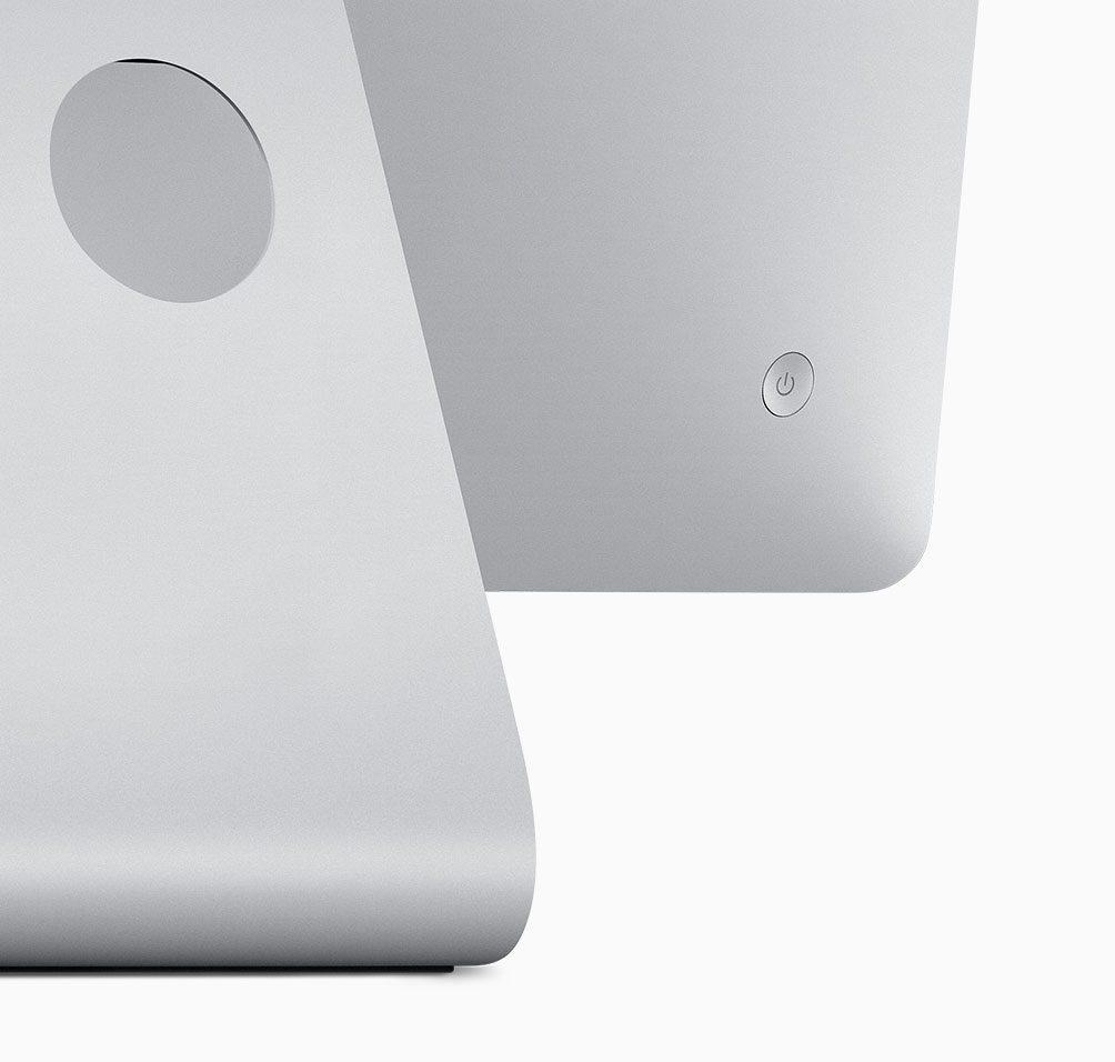 iMac precio