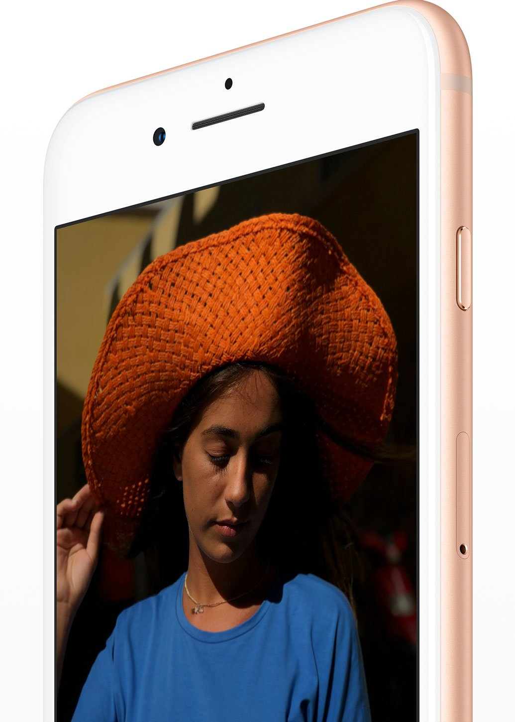 precio iPhone 8