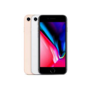 PorgramasiPhone8