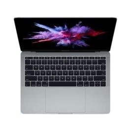 macbook-pro-precio