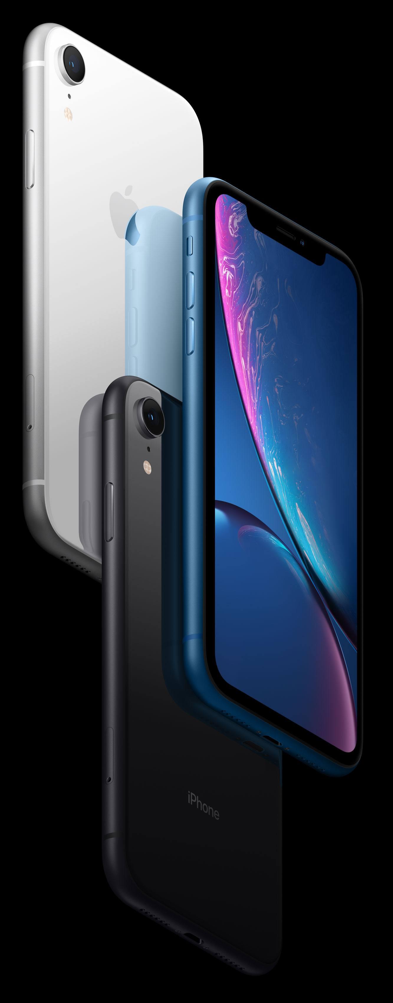 precios del iphone