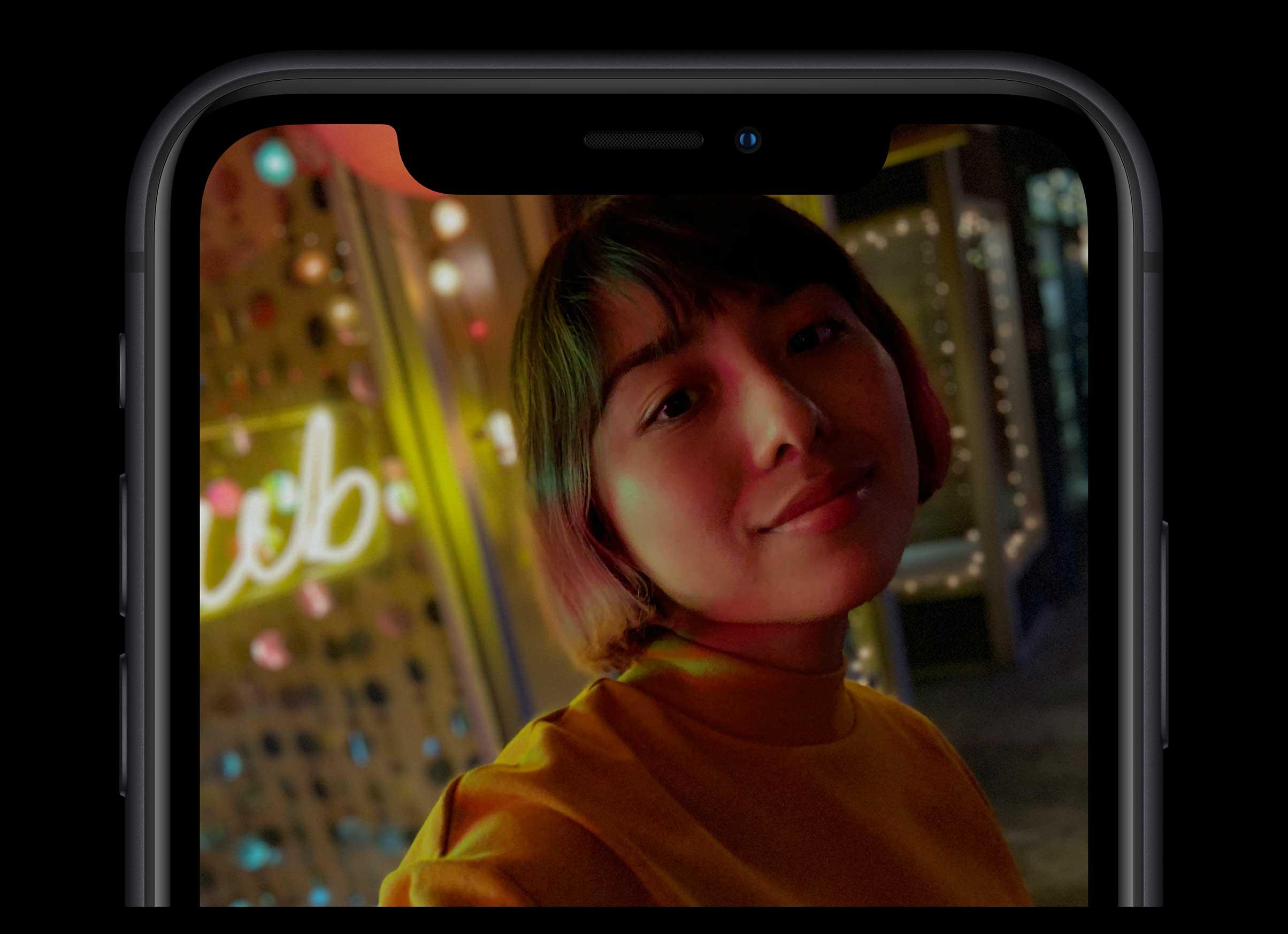 precio iPhone XR
