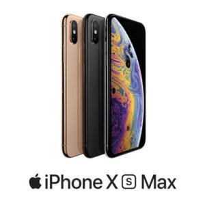 iphoneXSMAXtabla