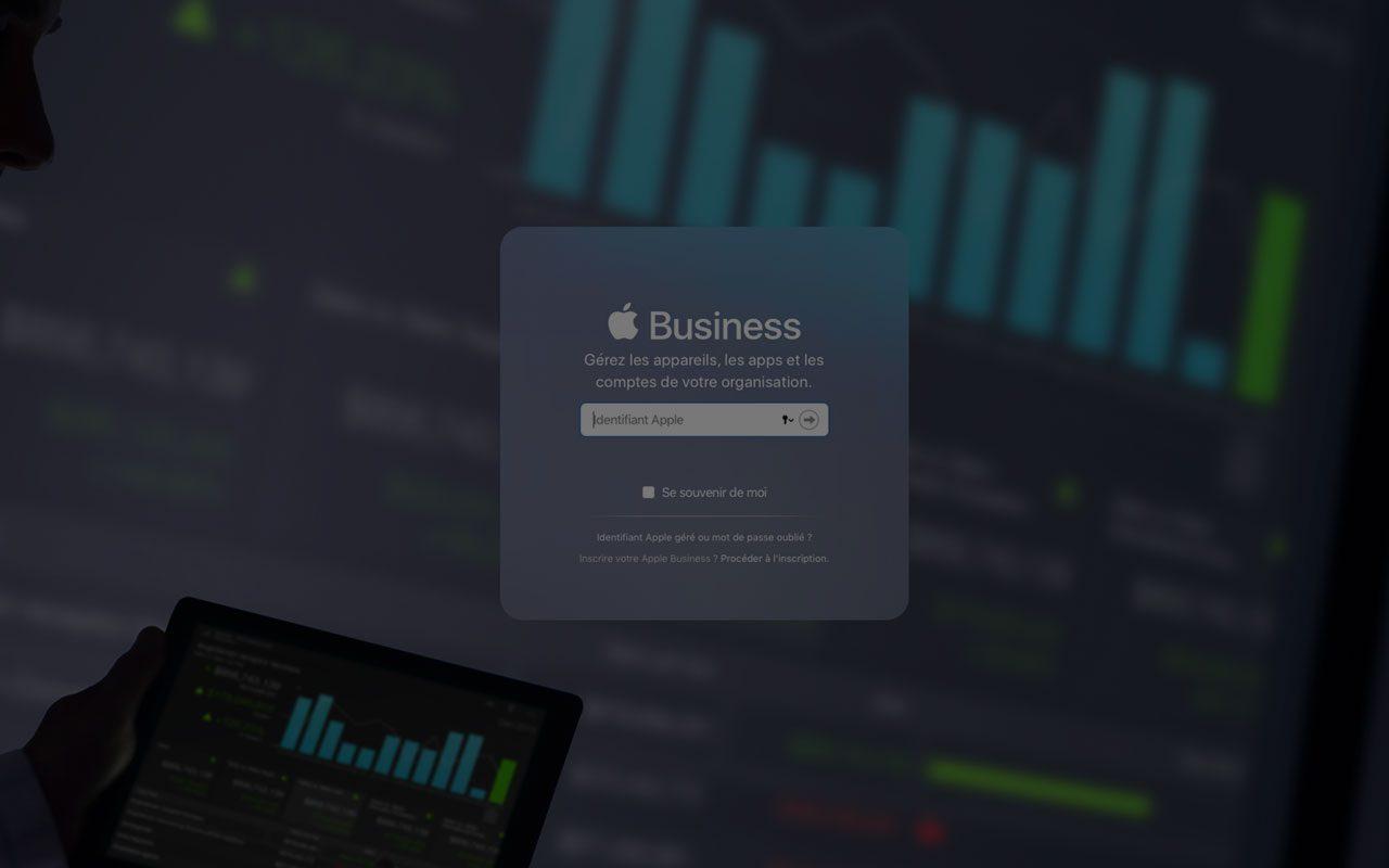 servicios para empresas oneclick
