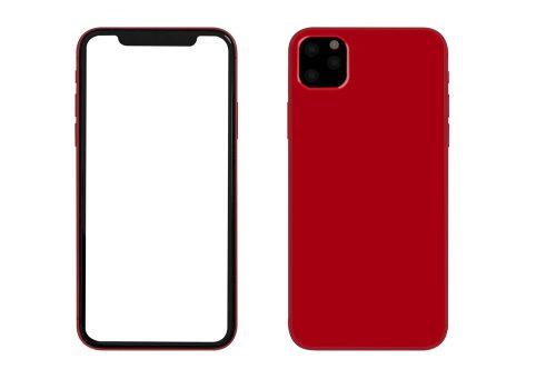 iphone 11, iphone 11 caracteristicas y especificaciones, nuevo iphone 11