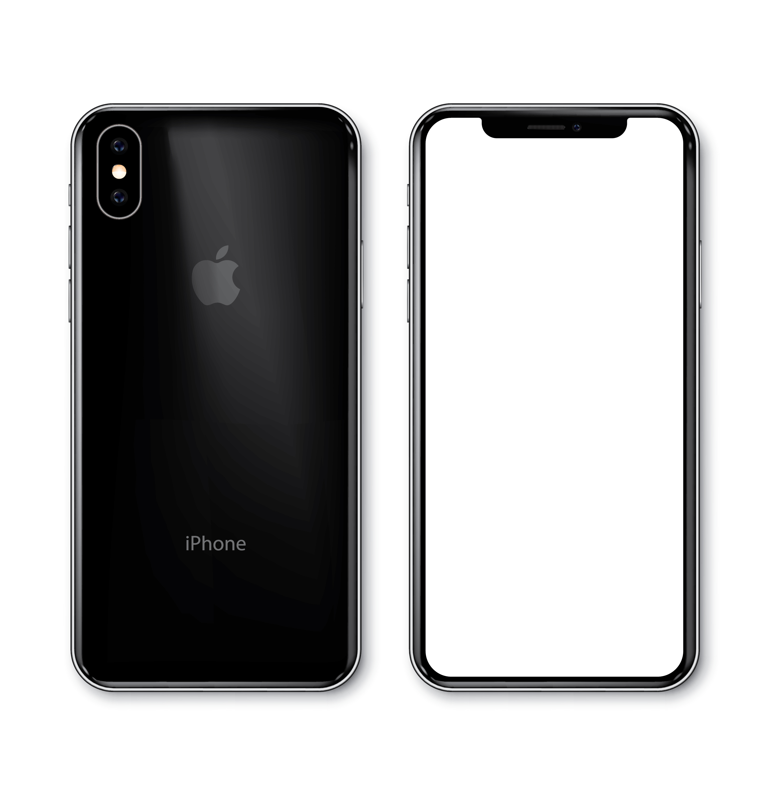 caracteristicas iphone xs, reseña iphone xs, opiniones iphone xs