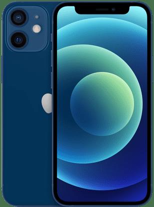 header iphone 12 mini blue large 2x