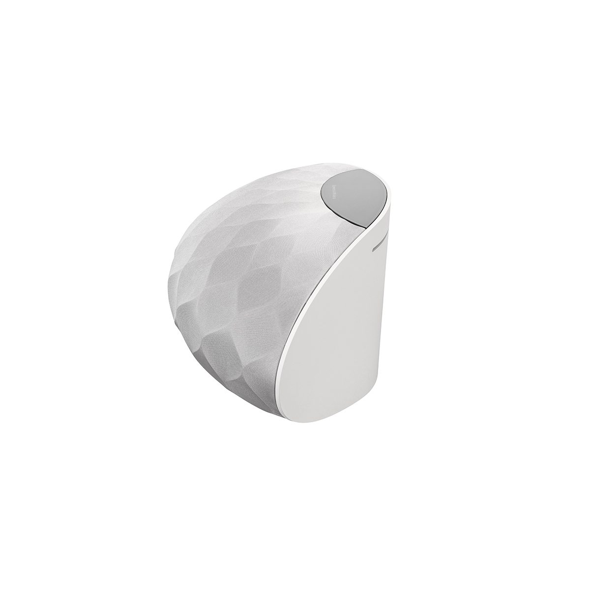 sin título 2 0001 formation wedge white right side view